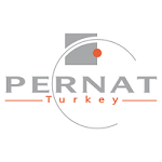 PERNAT TURKEY