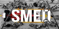 SMED EĞİTİMİ 07 Mayıs 2018  BURSA