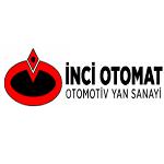 M.İNCİ OTOMAT