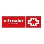 C.F. MAIER
