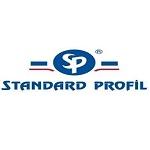 STANDARD PROFİL