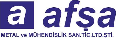 IATF 16949:2016 TEMEL EĞİTİMİ AFŞA METAL Firmasına 17 -18  ŞUBAT 2018 BURSA