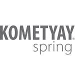 KOMETYAY