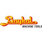 Baykal Makine Sanayi ve Ticaret A.Ş.
