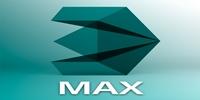 İLERİ 3DS MAX EĞİTİMİ VE VRAY EĞİTİMİ