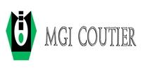 MGI Coutier A.Ş. `ye 2016 Yılı 2. Dönem IMDS EĞİTİMİ 28 AĞUSTOS 2016