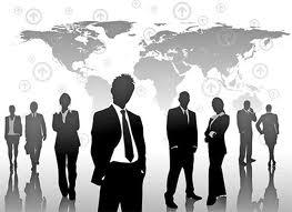 2013 Yılı 1. Dönem ISO/TS 16949 YÖNETİCİSİ EĞİTİMİ (3 SERTİFİKA BİRDEN TS16949, FMEA ve PPAP EĞİTİMLERİ) - BURSA