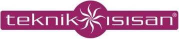 ISO 9001:2008 TEMEL EĞİTİMİ - TEKNİK ISISAN REZİSTANS LTD. ŞTİ. - BURSA