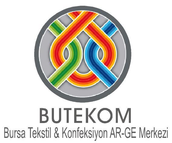 Etkili Sunum Teknikleri Eğitimi - Uludağ İhracatçılar Birliği (BUTEKOM) - BURSA