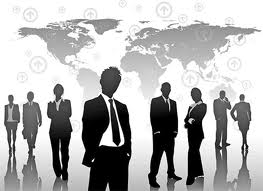 2012 Yılı 9. Dönem ISO/TS 16949 YÖNETİCİSİ EĞİTİMİ (3 SERTİFİKA BİRDEN TS16949, FMEA ve PPAP EĞİTİMLERİ) - BURSA