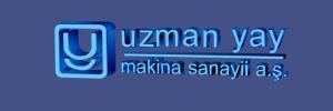 İPK Eğitimi (İSTATISTIKSEL PROSES KONTROL) - UZMAN YAY MAKINA SANAYI A.S - BURSA