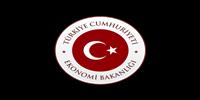 2016 Yılı 2. Dönem Ekonomi Bakanlığı Destekli Otomotiv Yöneticisi Eğitimi 15 Kasım 2016