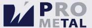 PPAP (ÜRETİM PARÇASI ONAY PROSESİ) - PRO METAL HAFİF METALLER DÖKÜM SANAYİ VE TİC.LTD.ŞTİ - BURSA