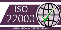 ISO 22000 TEMEL EĞİTİMİ