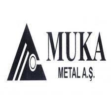 FMEA (HATA TÜRLERİ VE ETKİLERİ ANALİZİ) - MUKA METAL A.Ş. - BURSA
