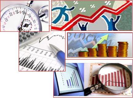 2013 yılı 1. Dönem MTM (İş Etüdü) Eğitimi - BURSA
