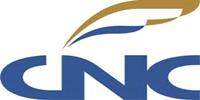 CNC Programlama ve Operatörlüğü Eğitimi