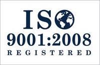 ISO 9001:2008 TEMEL EĞİTİMİ - BURSA