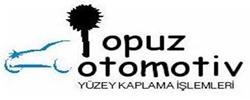 KOSGEB Test, Analiz, Kalibrasyon Desteği BURSA - Topuz Otomotiv