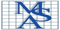 2016 Yılı 2. Dönem Ekonomi Bakanlığı Destekli MSA ve SPC Eğitimi 1 Ekim 2016