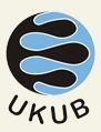 KOSGEB Yurtdışı İş Gezisi Desteği - ULUSAL KALIP ÜRETİCİLERİ BİRLİĞİ (UKUB) - BURSA