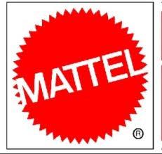MATEL HAMMADDE SANAYİ VE TİCARET A.Ş. - SAC METAL KALIP TASARIMI EĞİTİMİ - BURSA