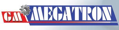 KOSGEB Endüstriyel Uygulama Destek Programı - Gama Mekatronik Ltd. Şti. - BURSA