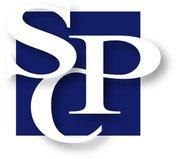 2013 yılı 2. Dönem SPC EĞİTİMİ - BURSA