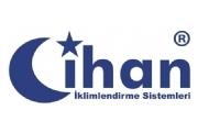 Cihan Ticaret - KOSGEB Destekleri Bilgilendirme Semineri - BURSA