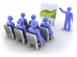 Kalite Yönetim Sistemi Eğitimi - BURSA
