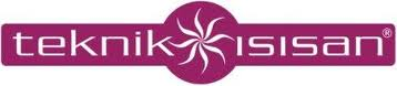 ISO 9001:2008 İÇ DENETÇİ EĞİTİMİ - TEKNİK ISISAN REZİSTANS LTD. ŞTİ. - BURSA