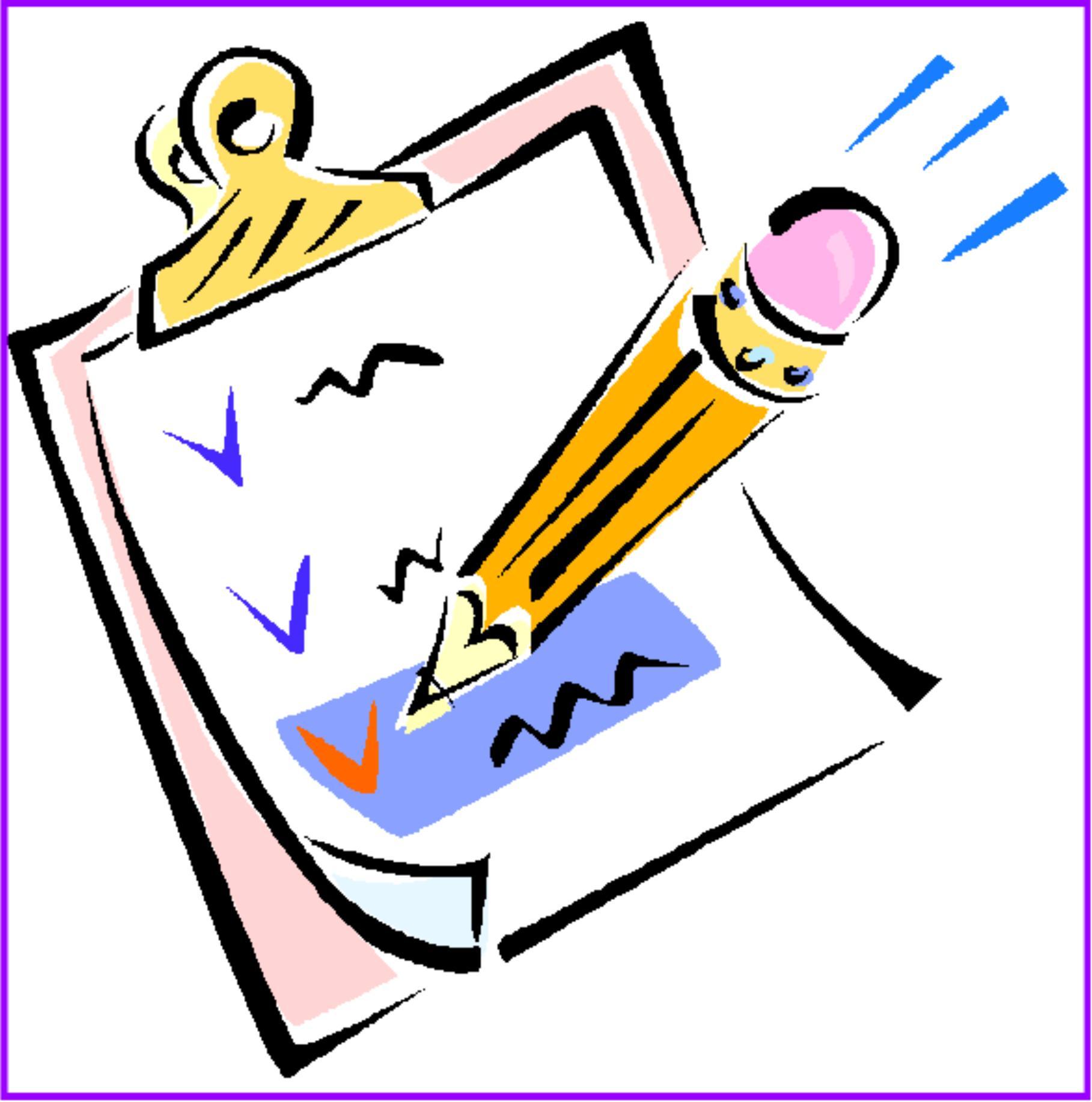 2013 Yılı 2. Dönem ISO 9001:2008 İÇ DENETÇİ EĞİTİMİ - BURSA