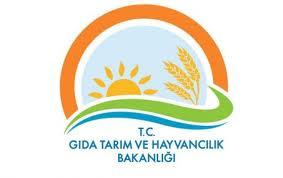 Tarladan Sofraya Gıda Güvenliği Eğitimi - Orhaneli İlçe Gıda Tarım ve Hayvancılık Müdürlüğü - BURSA