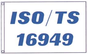 2013 Yılı 5. Dönem ISO/TS 16949 TEMEL EĞİTİMİ - BURSA