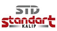 TÜBİTAK 1507 - KOBİ Ar-Ge Başlangıç Destek Programı - Standart Kalıp Ltd. Şti. - BURSA