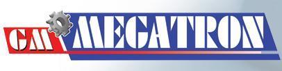 KOSGEB Endüstriyel Uygulama Destek Programı - GAMA MEKATRONİK LTD. ŞTİ - BURSA