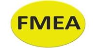 2016 Yılı 2. Dönem FMEA Eğitimi 27 Eylül 2016