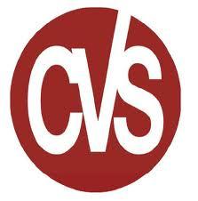 CVS MAKİNA İNŞAAT SANAYİ VE TİCARET LTD.ŞTİ - KOSGEB Destekleri Bilgilendirme Semineri - BURSA