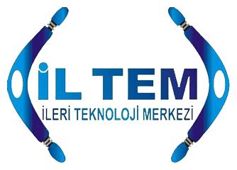 KOSGEB KOBİ Proje Destek Programı - Platform Metal Konstrüksiyon - BURSA